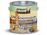 Saicos UV Protection Exterior