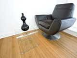 Bamboo solid flooring Victoria