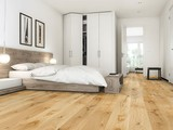 Oak Intense Senses, Barlinek wooden flooring
