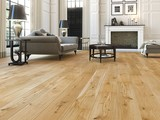 Oak Cheer Senses, Barlinek wooden flooring