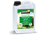 Saicos Speed - ground coat lacquer 5 l.