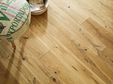 Oak Madeira Piccolo, Barlinek wooden flooring